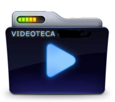 Videos Pregrabados www.compumet.com.pe