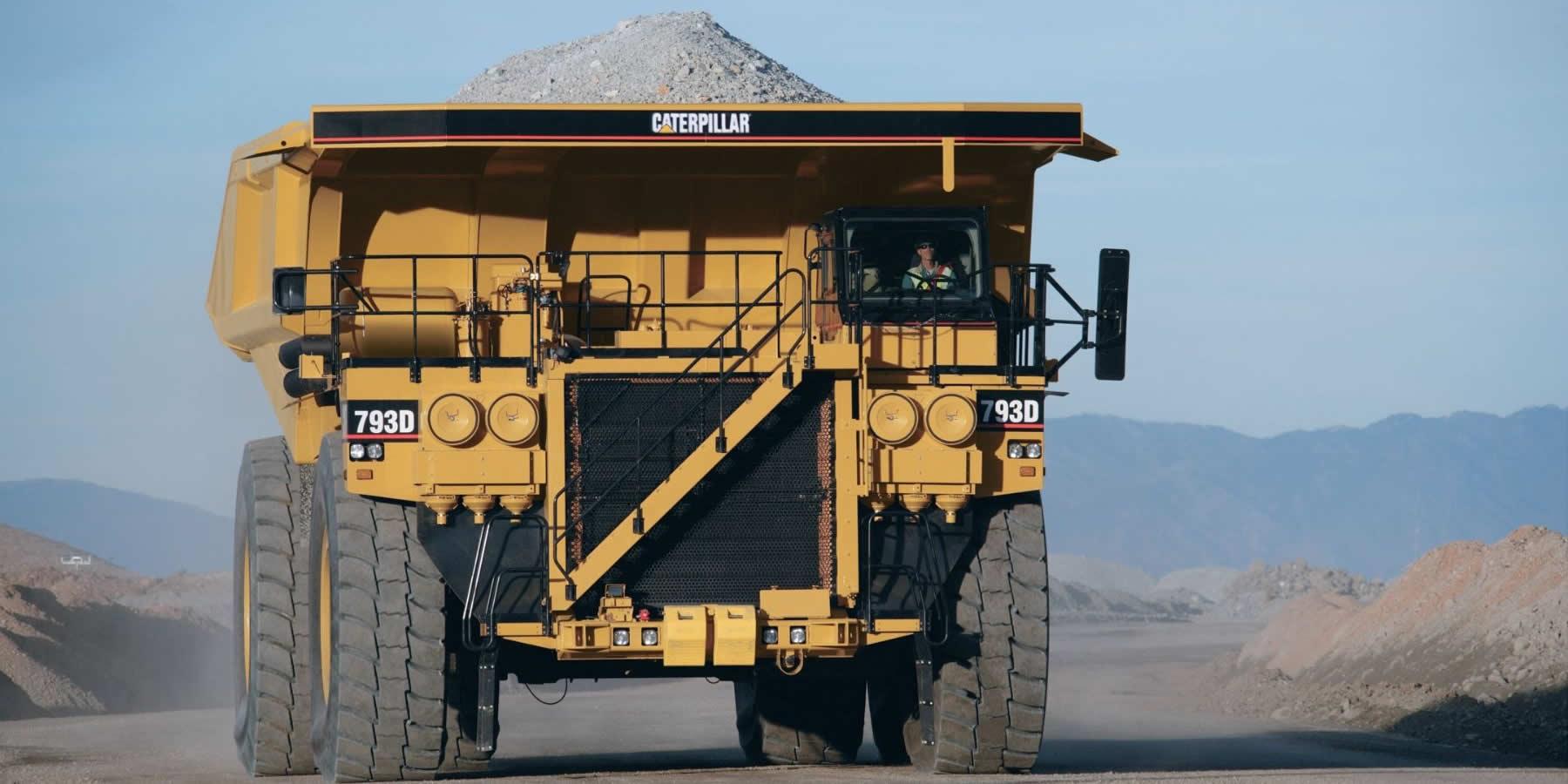 Nuevo ciclo de inversiones mineras en el Perú
