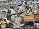 Aporte de la minería al PBI