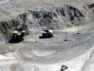 Nexa prepara reinicio de actividades mineras