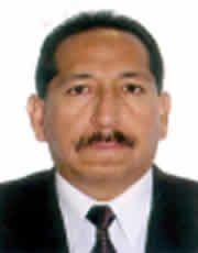 Hugo Medina Janampa